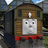 Dueling-Express's avatar