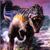 DinosaurRex101