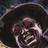 Kung fu frogz's avatar