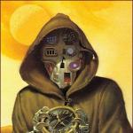 MavikVCT's avatar