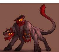 Ub3r leech's avatar