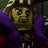 Masterchen1376's avatar