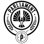 The Ministry of Publicity's avatar
