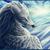 Silverthewolf
