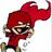 Brockrb's avatar