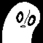 Trentin996's avatar