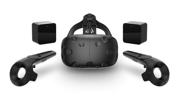 HTC-Vive-Full-Set