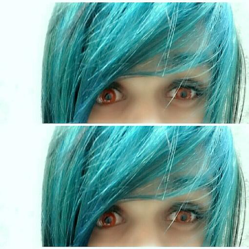 -WerlonGrimes-'s avatar