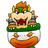 BowserBros65's avatar