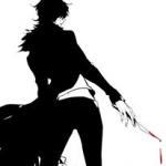 Forwhomwelove's avatar