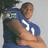 BigWalt71's avatar