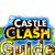 CastleClashGuide