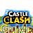 CastleClashGuide's avatar