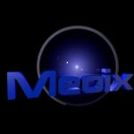 Meoix's avatar