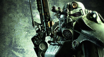 Five Locations We'd Love to See in 'Fallout 5'