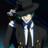 Ohdear15's avatar