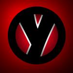Yvan974