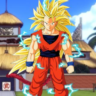 Lau.goku.dragon.ball's avatar