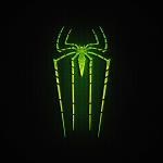 Razeroes's avatar