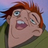 Damian030's avatar