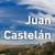 Juan Castelán