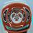 Eganogard's avatar