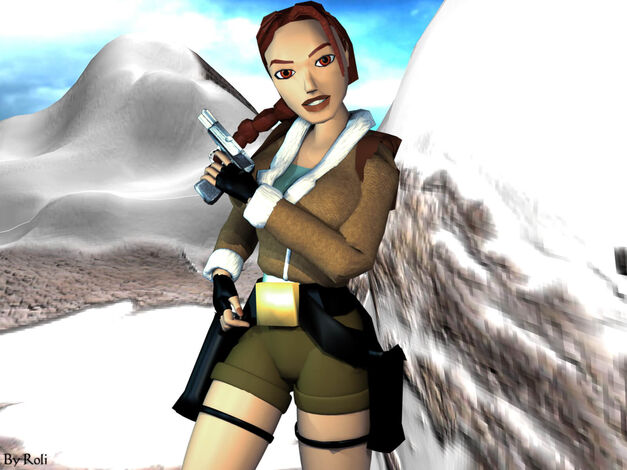 Tomb-Raider-2-Lara-Croft