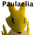 Paulaelia