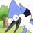 PhineasJoka2011's avatar