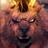 SSJRedxlll's avatar