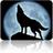 Vampjrehunter's avatar