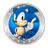 Sonicthehedgehog223's avatar