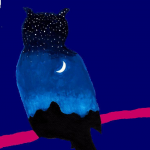 NiightOwl's avatar