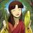 KammyKly's avatar