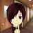 Shinji Tekina's avatar