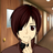Avatar de Shinji Tekina