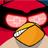 awatar użytkownika HyperZyper