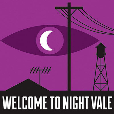 night-vale-podcast
