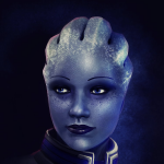 Thessian's avatar
