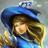 Tarabai1er's avatar