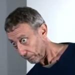 The Meme Man
