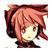 Pudding510's avatar
