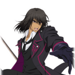 Sifero's avatar