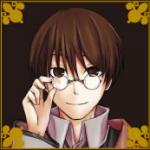 Keel of the Broken Skull's avatar
