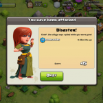 Yt (let's clash!!!!)/MyDefensiveBuildings