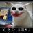 ThatDirtyShisno's avatar
