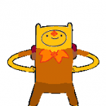 Adventuretimefanatic555