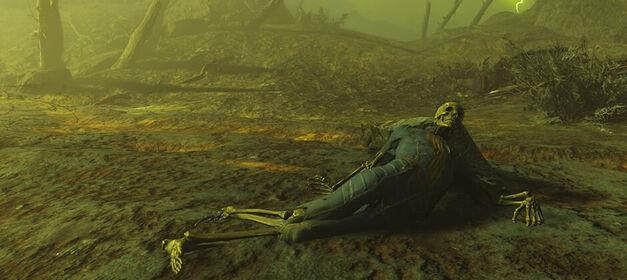 Fallout-4-Far-Harbor-2