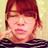 L33N4TRON's avatar