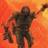 Gunslingerr's avatar